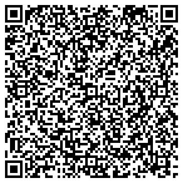 QR-код с контактной информацией организации ФАВОРИТ УПОЛНОМОЧЕННАЯ БУХГАЛТЕРИЯ, ООО