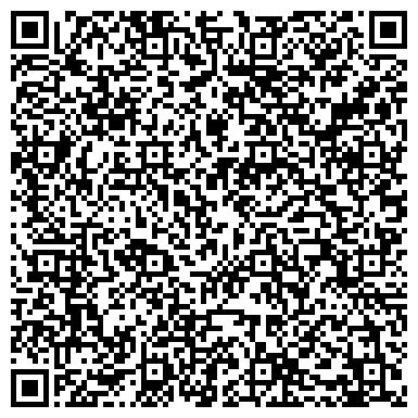 QR-код с контактной информацией организации ПУНКТ ТАМОЖЕННОГО ОФОРМЛЕНИЯ Г.БАРАНОВИЧИ-ЦЕНТРАЛЬНЫЕ