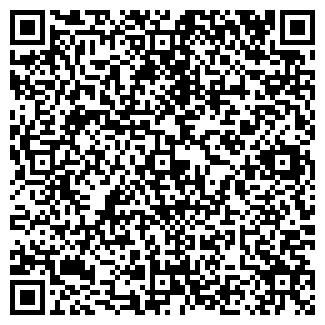 QR-код с контактной информацией организации ООО МЕДИА РЕСУРС