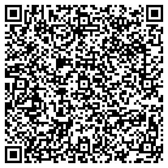 QR-код с контактной информацией организации МОБАЙЛ-ЦЕНТР