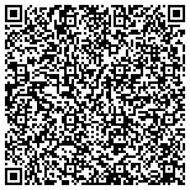 QR-код с контактной информацией организации КАЛУГА-МОСКВА МЕЖРЕГИОНАЛЬНЫЙ МАРКЕТИНГОВЫЙ ЦЕНТР, ЗАО