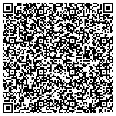 QR-код с контактной информацией организации ИНФОРМАЦИОННО-ВЫЧИСЛИТЕЛЬНЫЙ ЦЕНТР АГРОПРОМА КАЛУЖСКОЙ ОБЛАСТИ, ООО