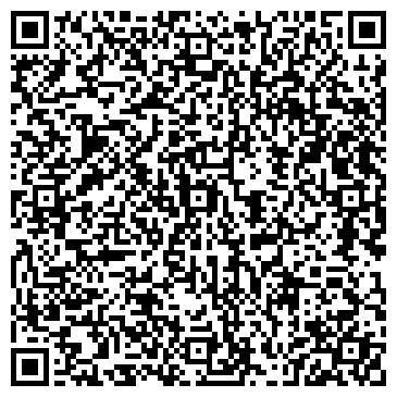QR-код с контактной информацией организации СПЕЦАВТОБАЗА БАРАНОВИЧСКАЯ КУПП