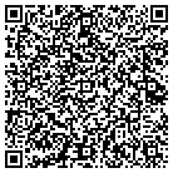 QR-код с контактной информацией организации ЗЭТ-КОМПЛЕКС, ООО