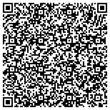 QR-код с контактной информацией организации КАЛУЖСКОЕ УПРАВЛЕНИЕ ПОДЗЕМНОГО ХРАНЕНИЯ ГАЗА ПРЕДПРИЯТИЯ МОСТРАНСГАЗ