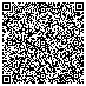 QR-код с контактной информацией организации ГУ ГОСУДАРСТВЕННАЯ ТОВАРНАЯ ЭКСПЕРТИЗА