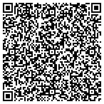 QR-код с контактной информацией организации СТАНЦИЯ ВЕТЕРИНАРНАЯ ГОРОДСКАЯ БАРАНОВИЧСКАЯ
