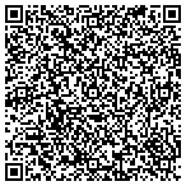 QR-код с контактной информацией организации ГТЭ ГП ПО ПРОИЗВОДСТВУ ТОВАРНЫХ ЭКСПЕРТИЗ