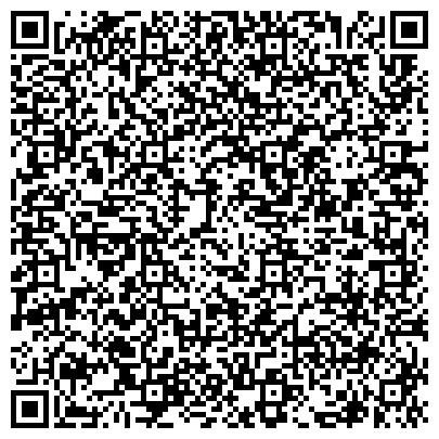 QR-код с контактной информацией организации УПРАВЛЕНИЕ ГОСУДАРСТВЕННОЙ ВНЕВЕДОМСТВЕННОЙ ЭКСПЕРТИЗЫ ОБЛАСТИ