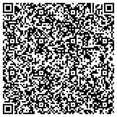 QR-код с контактной информацией организации ООО СПЕЦИАЛИЗИРОВАННЫЙ ЦЕНТР ПО ОЦЕНКЕ РЫНОЧНОЙ СТОИМОСТИ НЕДВИЖИМОСТИ