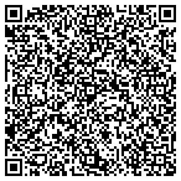 QR-код с контактной информацией организации 558 АВИАЦИОННЫЙ РЕМОНТНЫЙ ЗАВОД РУПП
