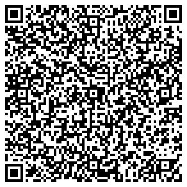 QR-код с контактной информацией организации НАСТА СТРАХОВАЯ КОМПАНИЯ, ООО