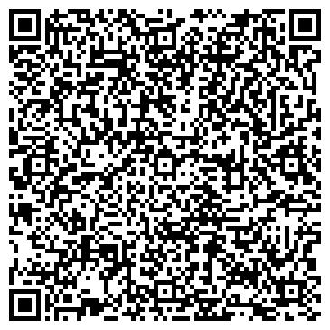 QR-код с контактной информацией организации АВТОМОБИЛЬНЫЙ ПАРК 4 ГРУЗОВОЙ ОАО