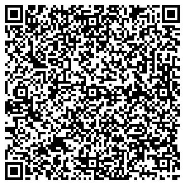 QR-код с контактной информацией организации РГС-ЦЕНТР ООО ЛЕНИНСКОЕ АГЕНТСТВО