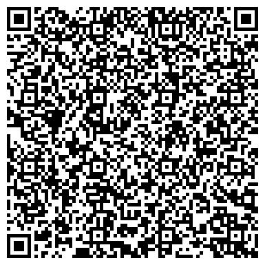 QR-код с контактной информацией организации РОСГОССТРАХ-КАЛУГА САО ФИЛИАЛ ПО СТРАХОВАНИЮ ЮРИДИЧЕСКИХ ЛИЦ