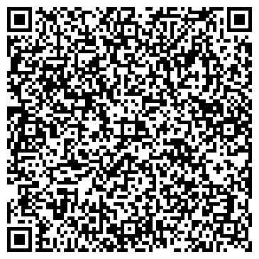 QR-код с контактной информацией организации РУССКАЯ СТРАХОВАЯ ТРАНСПОРТНАЯ КОМПАНИЯ КФ, ОАО