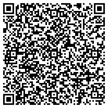 QR-код с контактной информацией организации ТРАНСГАРАНТ СК, ОАО