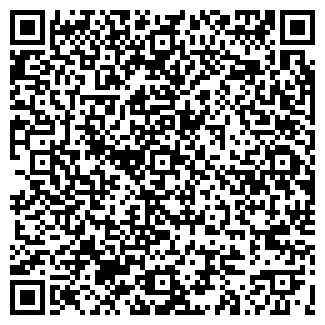 QR-код с контактной информацией организации ЗАО МАКС-М