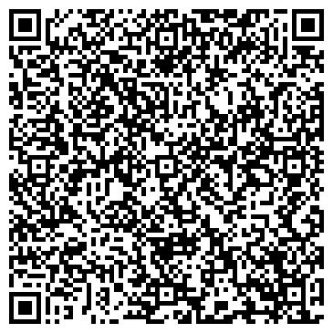 QR-код с контактной информацией организации КАЛУЖСКОЕ РЕГИОНАЛЬНОЕ ОТДЕЛЕНИЕ ФОНДА СОЦИАЛЬНОГО СТРАХОВАНИЯ