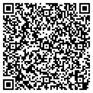 QR-код с контактной информацией организации № 72 АЗС
