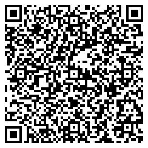 QR-код с контактной информацией организации № 73 АЗС