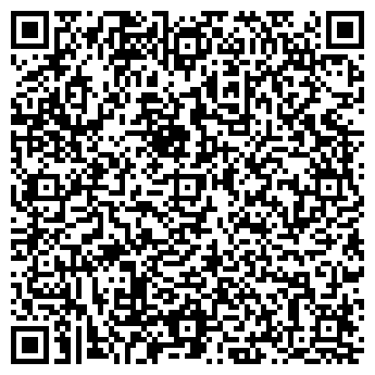 QR-код с контактной информацией организации КАЛЯЗИНДОРСТРОЙ, ЗАО