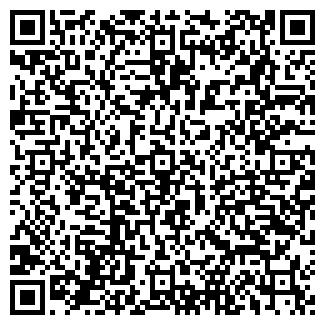 QR-код с контактной информацией организации БОЛЬШОЙ КАМЕНСКИЙ ФОРУМ