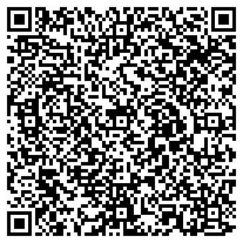QR-код с контактной информацией организации АГРОПРОМСТРОЙМАШ ОАО