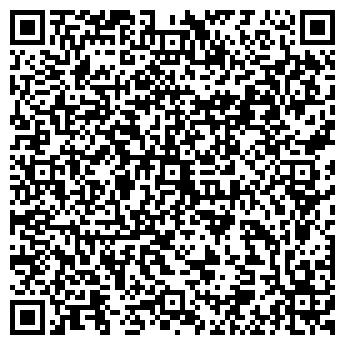 QR-код с контактной информацией организации МАРКОВСКАЯ УЧАСТКОВАЯ БОЛЬНИЦА