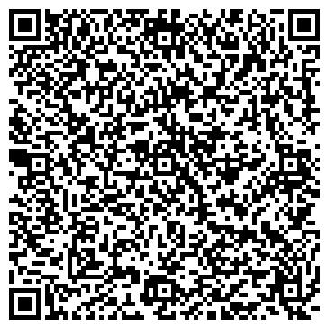 QR-код с контактной информацией организации КАМЕНСКАЯ ЦЕНТРАЛЬНАЯ РАЙОННАЯ