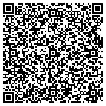 QR-код с контактной информацией организации КАРПЕНКОВСКАЯ УЧАСТКОВАЯ БОЛЬНИЦА