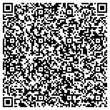 QR-код с контактной информацией организации ОАО ЭЛЕКТРОДЕТАЛЬ КАРАЧЕВСКИЙ ЗАВОД