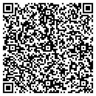 QR-код с контактной информацией организации ЖИВОТНОВОД КОЛХОЗ