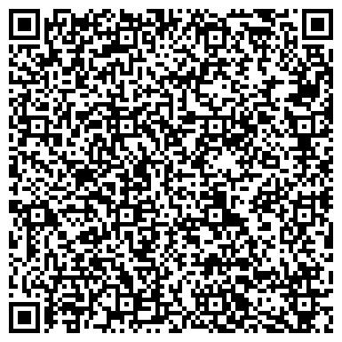 """QR-код с контактной информацией организации ОГБПОУ """"Касимовский техникум водного транспорта"""""""