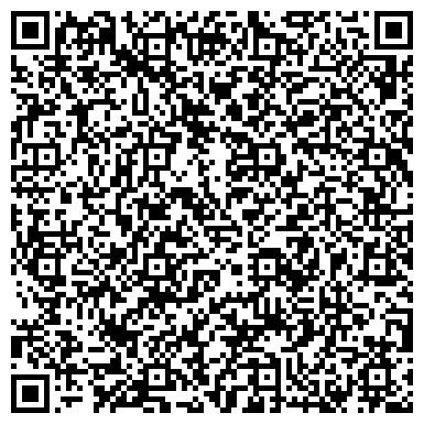 QR-код с контактной информацией организации ГУ КАСИМОВСКИЙ НЕФТЕГАЗОВЫЙ КОЛЛЕДЖ