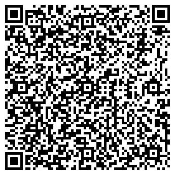 QR-код с контактной информацией организации ООО РЯЗАНЬРЕСТАВРАЦИЯ