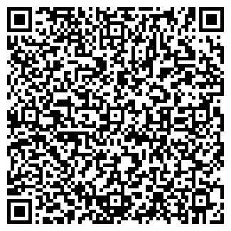 QR-код с контактной информацией организации ОАО ТВЕРЬТОРГТЕХНИКА
