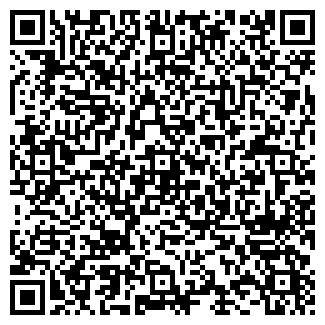 QR-код с контактной информацией организации № 6 ВЕТЕРИНАРНАЯ АПТЕКА