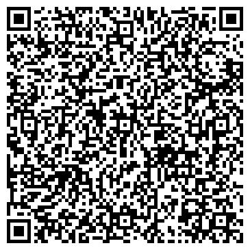 QR-код с контактной информацией организации АЛПО БЕЛ ООО БЕЛОРУССКО-ПОЛЬСКОЕ
