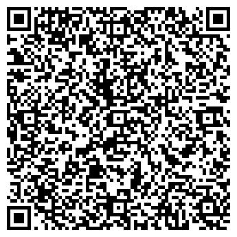 QR-код с контактной информацией организации СЕРВИСНЫЙ ЦЕНТР РСТ-КИМРЫ