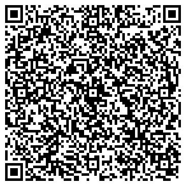 QR-код с контактной информацией организации КИНЕШЕМСКОЕ УПП ВОГ