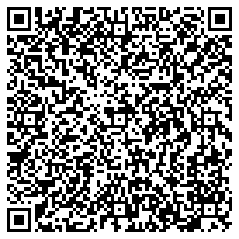 QR-код с контактной информацией организации КИНЕШМАПРОМЗЕРНО, ОАО