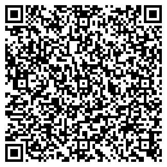 QR-код с контактной информацией организации ЖУРИХИНСКОЕ, ЗАО