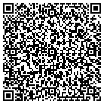 QR-код с контактной информацией организации АССТОР И К ОДО