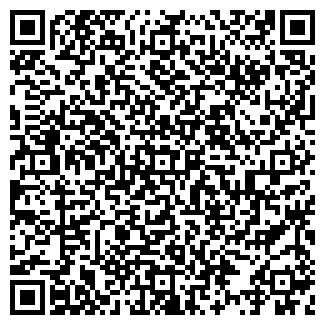 QR-код с контактной информацией организации ЗОБНИНСКОЕ, ЗАО