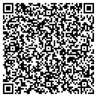 QR-код с контактной информацией организации САНАТОРИЙ ИМ. СТАНКО
