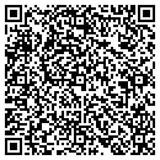 QR-код с контактной информацией организации СТАНКО