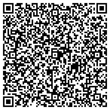 QR-код с контактной информацией организации БАРАНОВИЧСКИЙ ЗАГОТПРОМТОРГ