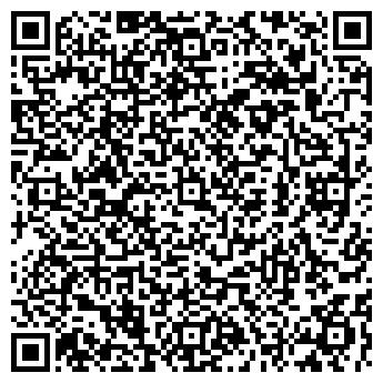 QR-код с контактной информацией организации СЖД ДИСТАНЦИЯ ПУТИ