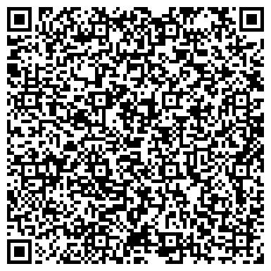 QR-код с контактной информацией организации КИРЕЕВСКИЙ ВЕТСАНУТИЛЬЗАВОД ПО ПРОИЗВОДСТВУ МЯСОКОСТНОЙ МУКИ